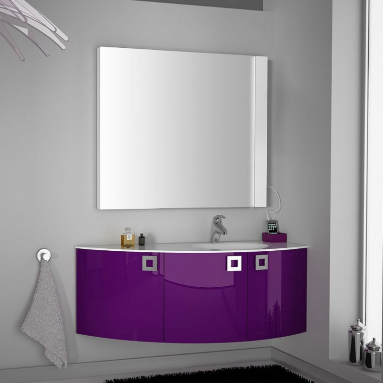 http://www.aquasanremo.ru/products_pictures/large_DN02-B.jpg