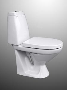 Чешские ванны, унитазы купить москва шланги сантехника в твери