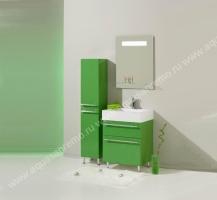 Мебель для ванной valente severita 2 купитьинтернем магазин сантехника теуко купить